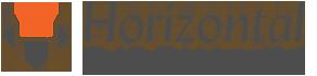 Horizontal Apoio Empresarial